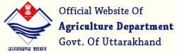 http://agriculture.uk.gov.in/